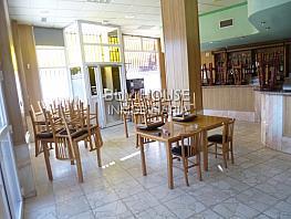 Local en alquiler en Illescas - 296604501