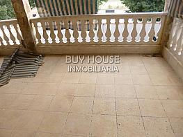 Casa pareada en venta en Illescas