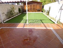 Casa adosada en alquiler opción compra en Illescas - 331622178