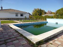 Casa en alquiler opción compra en Viso de San Juan (El) - 332696024