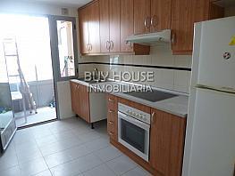Piso en alquiler en Illescas - 332704399