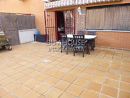 Piso en alquiler opción compra en Illescas - 350727058