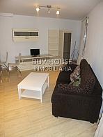 Piso en alquiler en Illescas - 355517018
