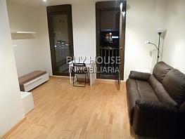 Piso en alquiler en Illescas - 358056884