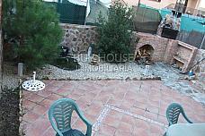 Maison jumelle de vente à Illescas - 217187928