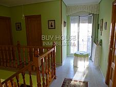 Chalet en venta en Numancia de la Sagra - 250370142