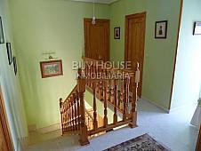 Chalet en venta en Numancia de la Sagra - 250370161