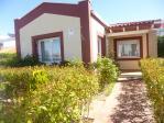 Casas Palomeque