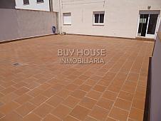 Petit appartement de vente à Illescas - 240346776