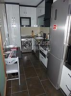 Flat for rent in Illescas - 357247091