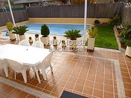Xalet en venda Illescas - 322079793