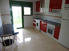 Casas en alquiler Illescas