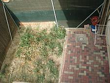 Maison jumelle de vente à Numancia de la Sagra - 131360919