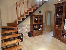 Casa en venda Viso de San Juan (El) - 133771000