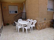 Casa adossada en venda Yuncos - 141716174