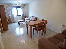 Petit appartement de vente à Esquivias - 144558499
