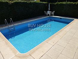 Casa en venda Palomeque - 262849043