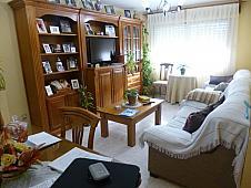 Alquiler con opción a compra en Illescas