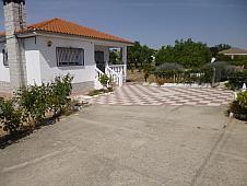 Casa en alquiler opción compra en Viso de San Juan (El) - 201720170