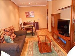 Piso en alquiler en La Corredoria en Oviedo - 353430642