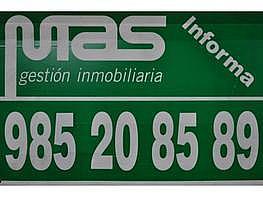 Apartament en lloguer Santo Domingo a Oviedo - 355824937