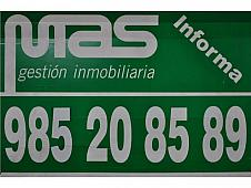 Abitazioni Oviedo, Tenderina