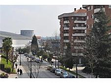 Logements Oviedo, Teatinos