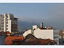 Vivendes Oviedo