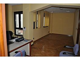Oficina en alquiler en Centro en Oviedo - 355827604