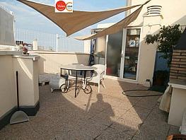 Foto - Ático en venta en parque De la Sequieta, Alaquàs - 270198746