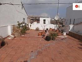 Foto - Casa rural en venta en calle Ambulatorio, Aldaia - 270199166