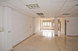 Oficina en lloguer carrer Sant Antoni Maria Claret, La Sagrera a Barcelona - 282356857