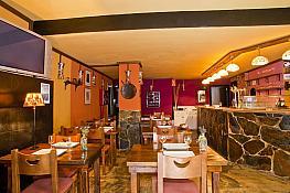 Local comercial en alquiler en calle Caspe, Fort Pienc en Barcelona - 282356926