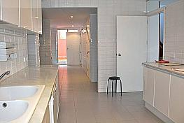 Haus in verkauf in calle Dels Pins, Estartit, l´ - 282357211