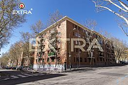 Flat for sale in calle General Cabrera, Castillejos in Madrid - 260972263