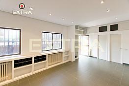 Oficina en alquiler en calle Santa María Magdalena, Nueva España en Madrid - 355509602