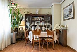 Wohnung in verkauf in calle Alfonso XIII, Bernabéu-Hispanoamérica in Madrid - 367677485