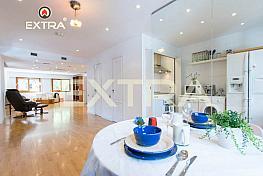 Wohnung in verkauf in calle General Varela, Castillejos in Madrid - 369482086