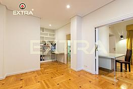 Foto - Piso en alquiler en calle General Moscardo, Tetuán en Madrid - 401050563
