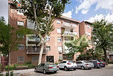 piso-en-venta-en-alfonso-xiii-hispanoamérica-en-madrid