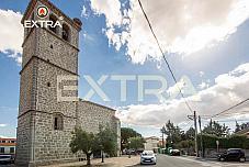 Casa en venta en calle Selles, Cerceda - 216859357