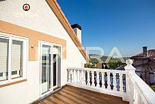 Chalet for sale in calle Abeto, Molinos (Los) - 219360995