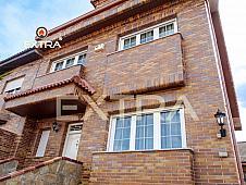 casa-pareada-en-venta-en-ciclón-timón-en-madrid