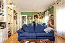 Piso en venta en calle Rosa de Silva, Castillejos en Madrid - 223881800