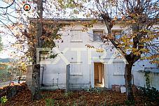 Casa pareada en venta en calle Cambroño, Molinos (Los) - 225694071
