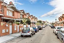 Casa adosada en venta en calle Quejigo, Quijorna - 227927703