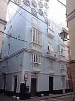 Foto - Local comercial en venta en calle La Caleta la Viña, La Caleta - La Viña en Cádiz - 304413386