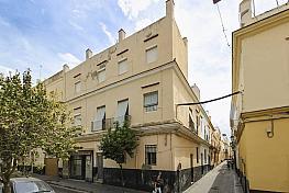 Foto - Local comercial en alquiler en calle La Caleta la Viña, La Caleta - La Viña en Cádiz - 304413500