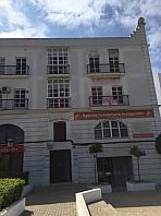 Foto - Oficina en alquiler en calle Centro Urbano, Chiclana de la Frontera - 304413614