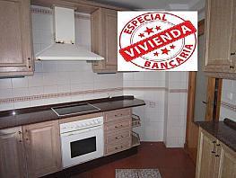 Foto - Casa en venta en calle Mayorazgo, Chiclana de la Frontera - 304413719